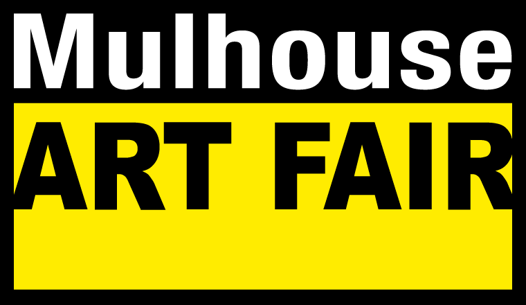 Mulhouse ART FAIR